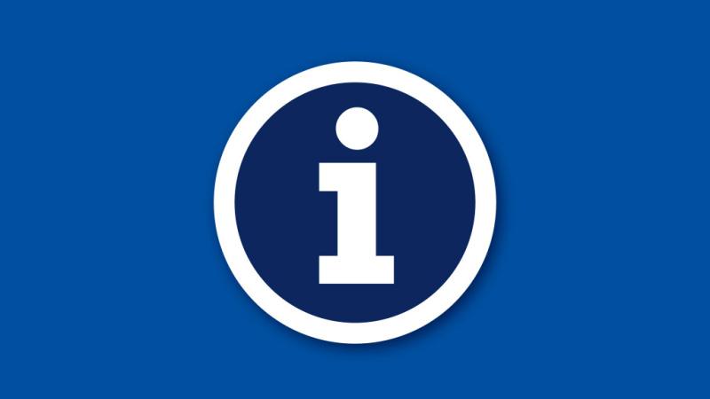 Covid-19 information & Uppdaterade avbokningsvillkor